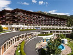 Hotel Premium Service